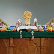 harvest-table-25-09-16
